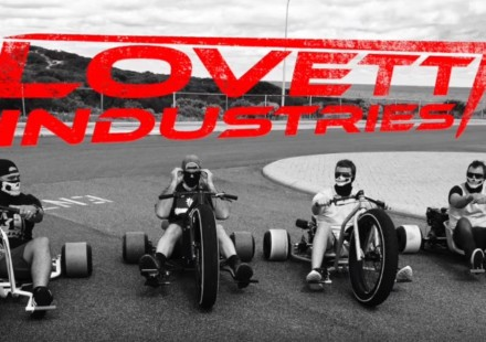 lovett-industries